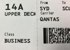 boarding-pass-Qantas-747-upper-deck-round-world-trip