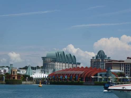sentosa-island-singapore-48-hoursjpg