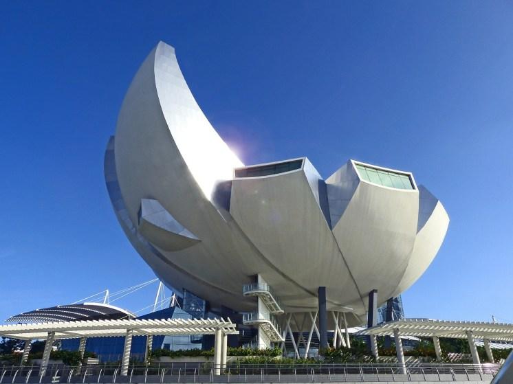 singapore-art-science-musem-48-hours