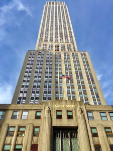 48Hours-new-york-Empire-State-Building