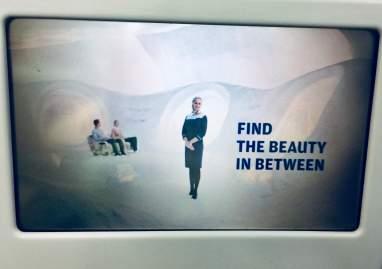 Finnair-A330-JFK-HEL-entertainment-screen-round-world-trip