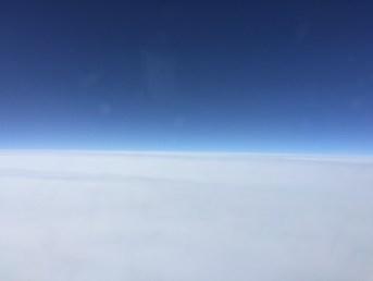 Finnair-Paris-Helsinki-great-day-to-fly-round-world-trip