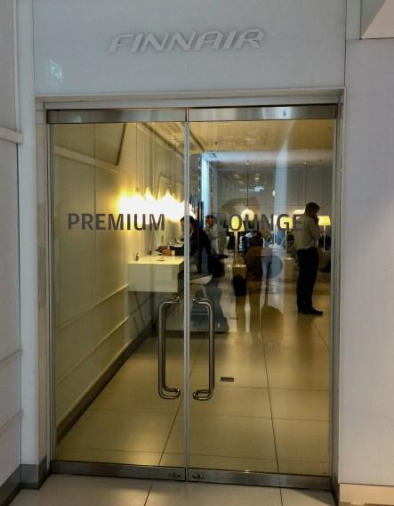 Finnair-Premium-Lounge-entry-round-world-trip