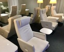 Finnair-Premium-Lounge-room-view-round-world-trip