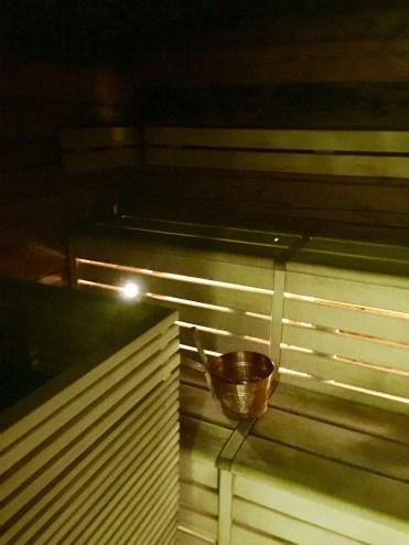 Finnair-Premium-Lounge-sauna2-round-world-trip
