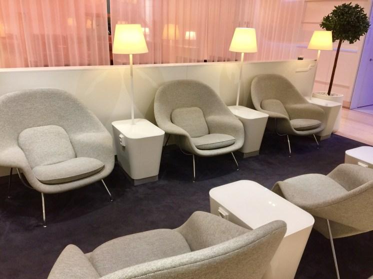 Finnair-Premium-Lounge-seating-with-power3-round-world-trip