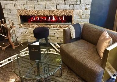 Juliana-Hotel-Paris-lobby-lounge-fireplace-round-world-trip