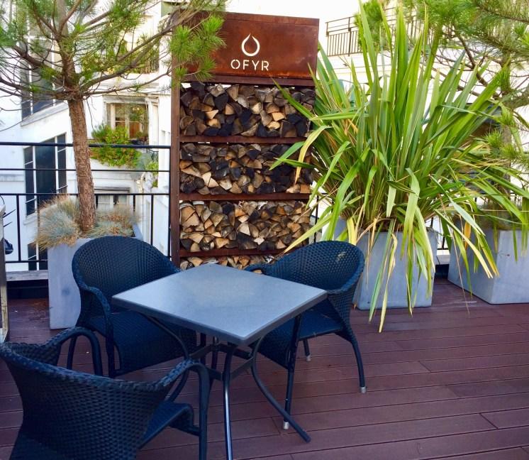 Juliana-Hotel-Paris-rooftop-terrace-round-world-trip