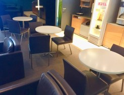 Sheltair-Lounge-ParisCDG-dining-area-round-world-trip