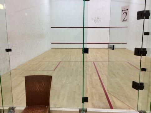 11Gloria-Hotel-Dubai-squash-court