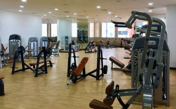14Gloria-Hotel-Dubai-large-gym