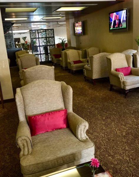 18Gloria-Hotel-Dubai-Lounge-view
