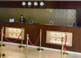 1Gloria-Hotel-Dubai-reception