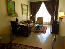 24Gloria-Hotel-Dubai-apartment-sitting-room