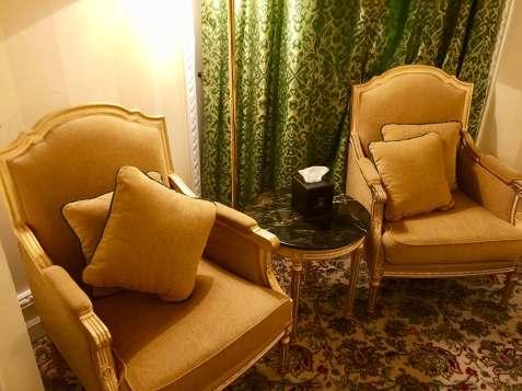 2Etihad-business-class-Abu-Dhabi-layover-hotel2