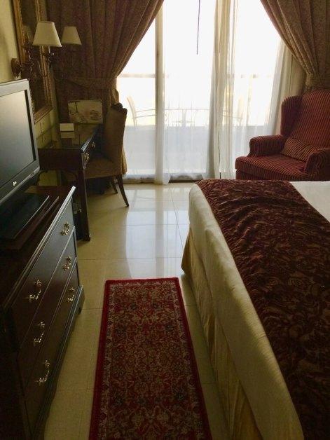 31Gloria-Hotel-Dubai-apartment-bedroom-layout