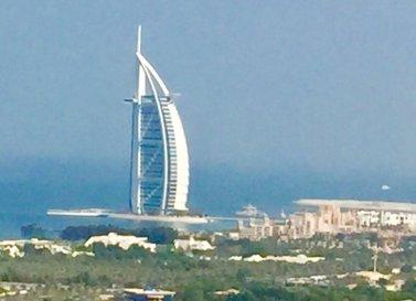 4Gloria-Hotel-Dubai-Burj-al-Arab-view