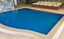7Gloria-Hotel-Dubai-children's-pool