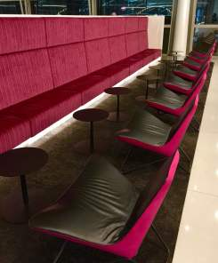 Air-New-Zealand-Lounge-Brisbane-seating3