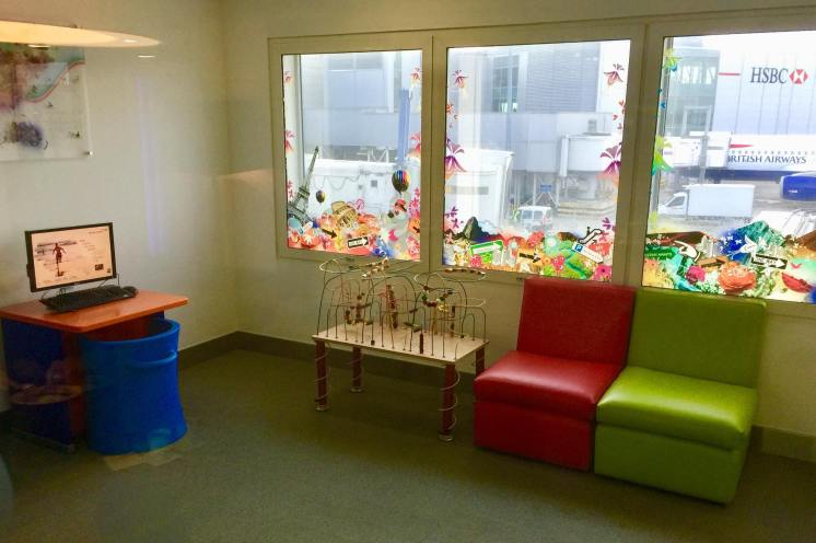 BA-First-Lounge-kids-playroom