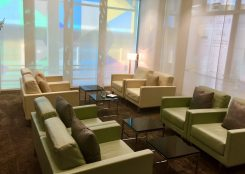 Etihad-Business-Class-Abu-Dhabi-arrivals-Lounge-overview