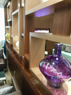 Etihad-business-class-Abu-Dhabi-arrivals-lounge-view