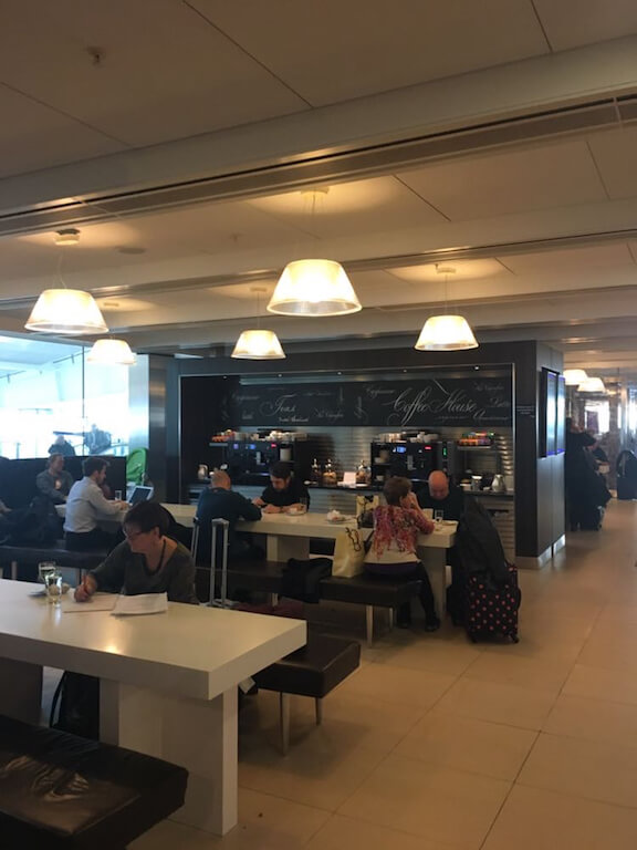 british-airways-heathrow-lounges-maxed-out-12