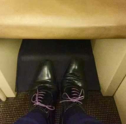 Etihad-business-class-777-legroom