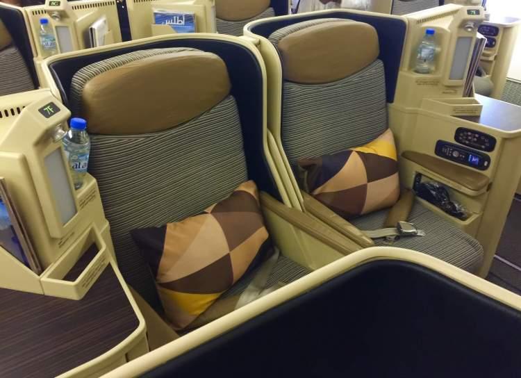 Etihad-business-class-777-short-haul-cabin