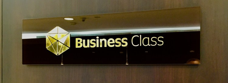 Etihad-business-class-dedicated-check-in-Abu-Dhabi