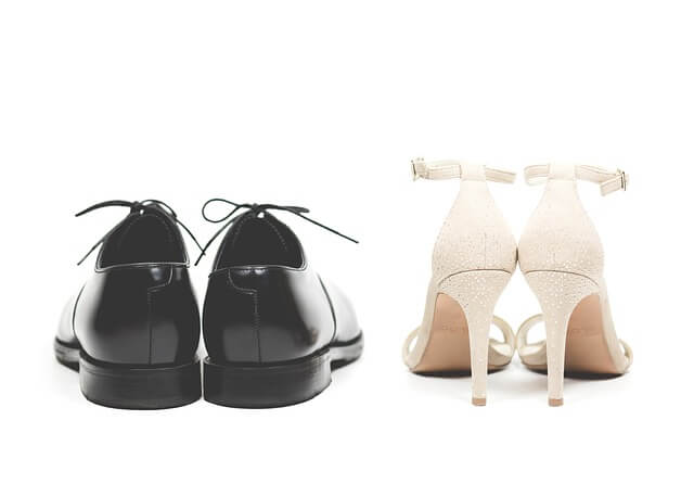 ultimate-packing-list-spring-europe-shoes