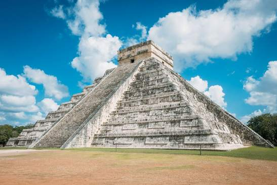 15 Best Mayan Ruins In Mexico (Archeological Sites) • Expert Vagabond