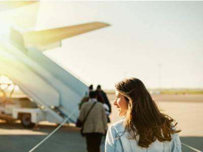 Como Comprar Passagens Aéreas Baratas | Dicas