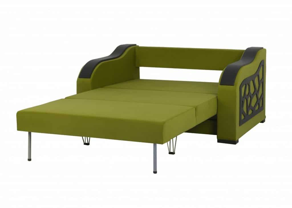Диван производителя Мебель-Холдинг