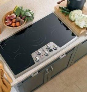 Кухня в радость: как выбрать варочную поверхность