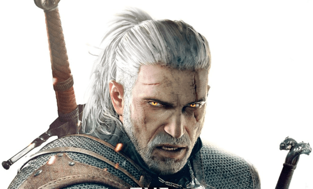 E_MC_Witcher3.png