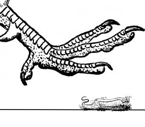 Tom Corbett Space Cadet Adventure: Danger In Deep Space By Carey Rockwell, Tech adviser Willy Ley. Illustrator Louis Glanzman Gosset and Dunlap 1953 Hazlitt Alva Cuppy PH.D., Editor Beauties and Wonders of Land and Sea (Springfield, OH: Mast, Crowell & Kirkpatrick, 1895)