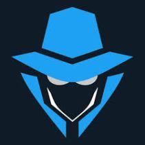 Spying programs برامج التجسس على الكمبيوتر والإيداء بالخصوصية