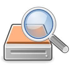 تحميل تطبيق DiskDigger لإستعادة الصور المحذوفة على الأندرويد