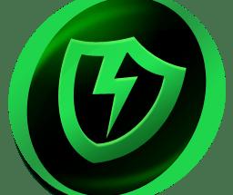 تحميل برنامج IObit Malware Fighter كامل للويندوز