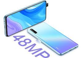 مراجعة هاتف هواوي Huawei Y9s - سعر مواصفات مميزات عيوب