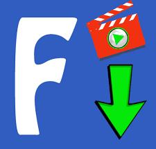 تحميل تطبيق FastVid Video Downloader for Facebook افضل برنامج تحميل فيديو من الفيس بوك للاندرويد