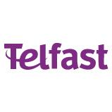 Explainey Animated Explainer VideoTelfast-Logo