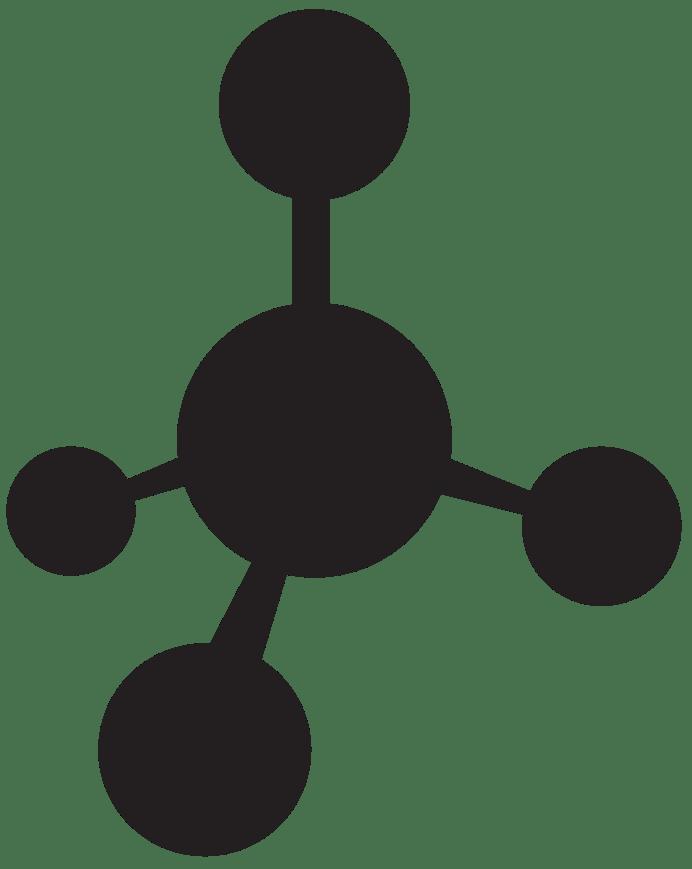 Explaining Science Publishing