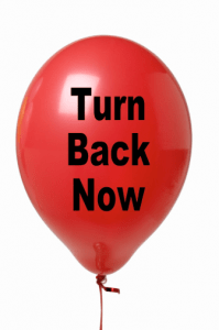 http://www.liquidmusicblogosphere.com/wp-content/uploads/2014/09/red-balloon-tbn.png