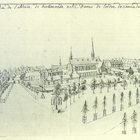 The Cistercian Landscape of Herkenrode (Full Article)