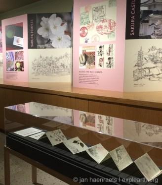 SakuraOrihon01