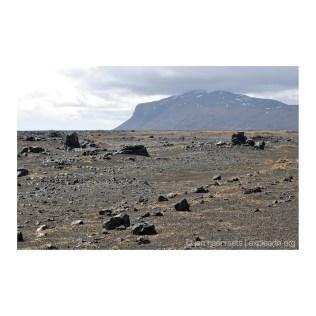 Iceland40
