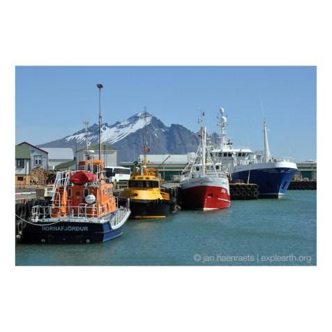 Iceland37