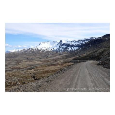 Iceland10